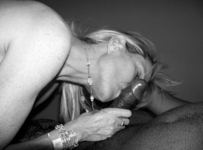 Blow job lick luscious virtual the