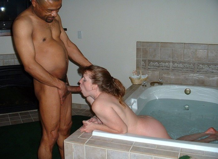 Have housewife fucking in shower phrase simply