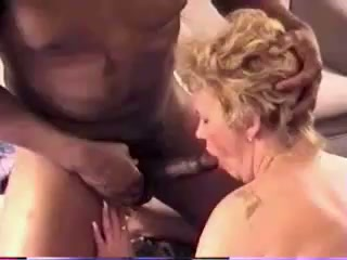 fucks women man white Amateur black