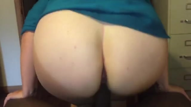 Tall White Girl Big Ass